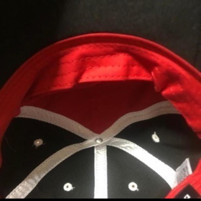 DIESEL(ディーゼル)の帽子 DIESEL メンズの帽子(キャップ)の商品写真