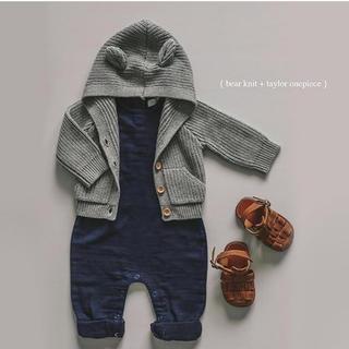 Caramel baby&child  - jamie kay