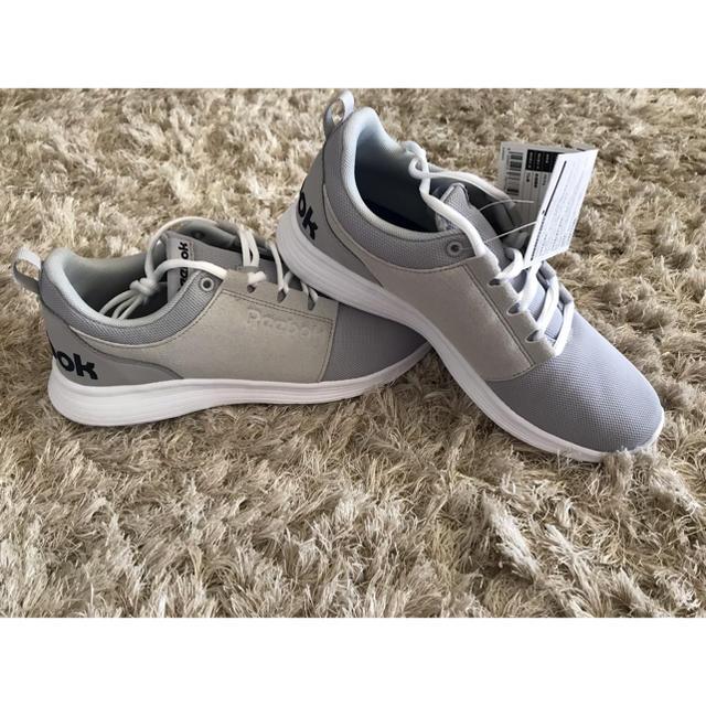 Reebok(リーボック)の新品 Reebok スニーカー レディースの靴/シューズ(スニーカー)の商品写真