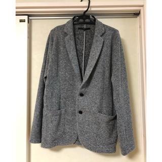 イーブス(YEVS)のジャケット(テーラードジャケット)