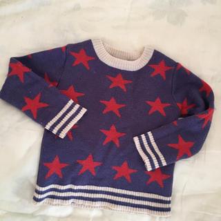 F.O.KIDS - F.O.KIDSセーター