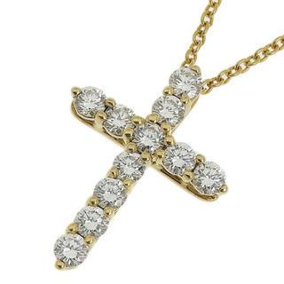 Tiffany & Co. - ティファニー❣️クーポンスペシャル価格❣️