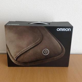 OMRON - マッサージ器
