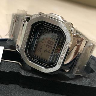 G-SHOCK - G-SHOCK DW5600E カスタム 最上級