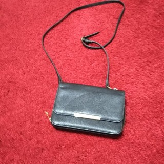 ロデオクラウンズ(RODEO CROWNS)のショルダー  財布&バッグ(財布)