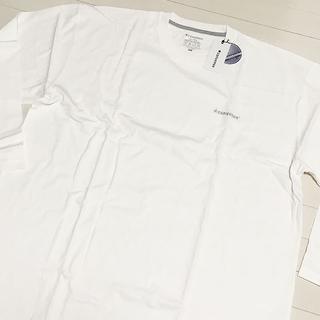 コンバース(CONVERSE)のCONVERSE 長袖Tシャツ ☆新品・未使用品・タグ付(Tシャツ/カットソー(七分/長袖))