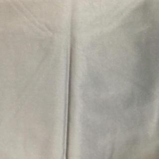 生地 ブラウン ストレッチ素材(生地/糸)