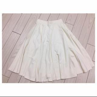ローズバッド(ROSE BUD)のローズバッド スカート(ミニスカート)