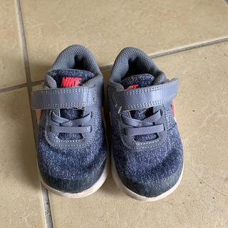 NIKE - ナイキ 靴 12センチ