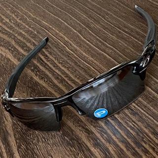 Oakley - 【未使用品】★オークリー★フラック 2.0 XL★サングラス ランニング 偏光
