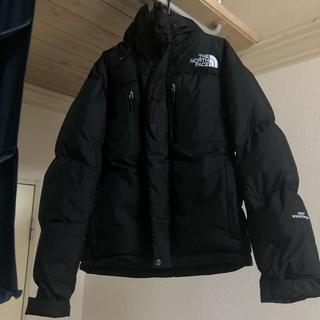 THE NORTH FACE - バルトロライトジャケット ブラック Sサイズ