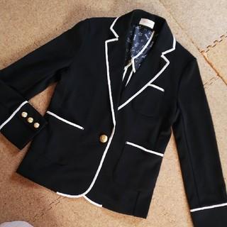 レピピアルマリオ卒業式制服ブレザージャケット