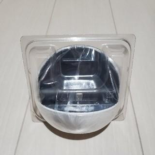 シャープ(SHARP)の新品・未使用★ロボクル ソフトバンク版(バッテリー/充電器)