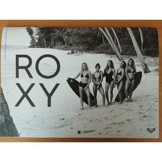 ロキシー(Roxy)の【セール中】新品 ROXY 2020年 カレンダー(カレンダー/スケジュール)
