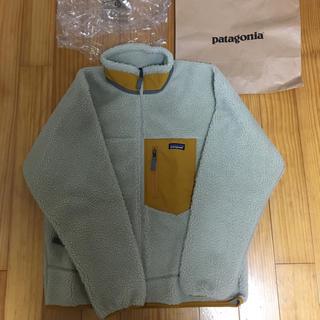 patagonia - 限定セール 12月購入パタゴニアレトロX サイズL 完売品パタゴニア購入