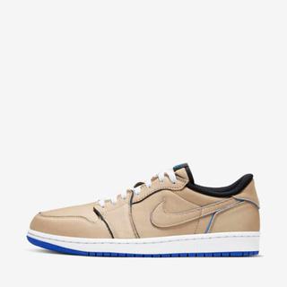 NIKE - Nike SB Air Jordan 1 low 26.5