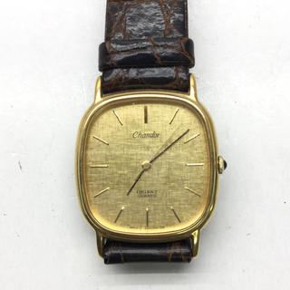 オリエント(ORIENT)のORIENT 腕時計(腕時計)