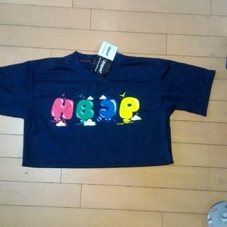ハンドボール IMPAL Tシャツ