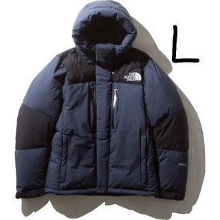 THE NORTH FACE - 【新品・送料込】 ND91950 バルトロライトジャケット ネイビー L