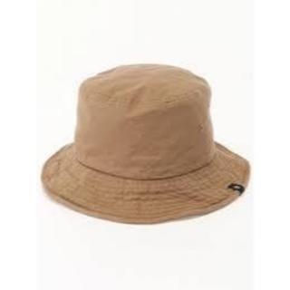 SM2 - SM2 ブルー ハット 帽子 サマンサモスモスブルー