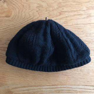 VALEURバルールベレー帽