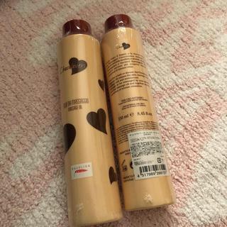 アクオリナ(AQUOLINA)のチョコラバーズ マッサージオイル♡2本セット(ボディオイル)