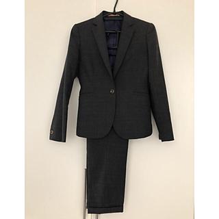 オリヒカ(ORIHICA)のオリヒカ レディース パンツ スーツ(スーツ)