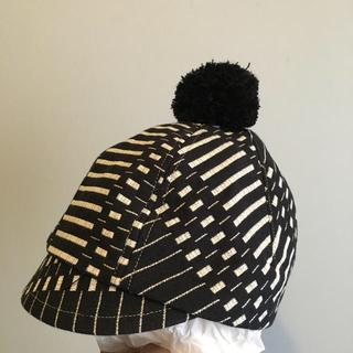 BEAMS - 【新品】 ヨハンナグリクセン 帽子