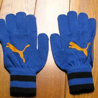 PUMA - 新品 puma 手袋