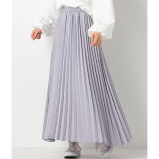 archives - スカート