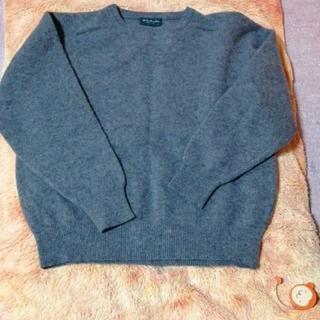 リーガル(REGAL)のREGAL セーター(ニット/セーター)