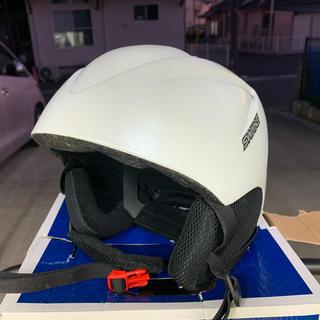 スワンズ(SWANS)の子供用ヘルメット(その他)