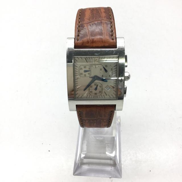 ユンハンス コピー 免税店 | LONGINES - LONGINES 腕時計の通販