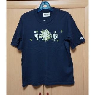 PINK HOUSE - ピンクハウス     半袖Tシャツ
