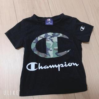 Champion - チャンピオン半袖