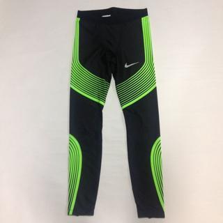 NIKE - 【Sサイズ】Nike ProEliteオレゴンプロジェクト Tights