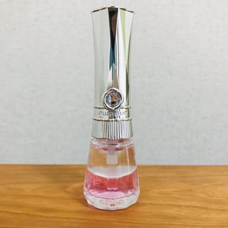 JILLSTUART - ジルスチュアート フラワーネイルオイル