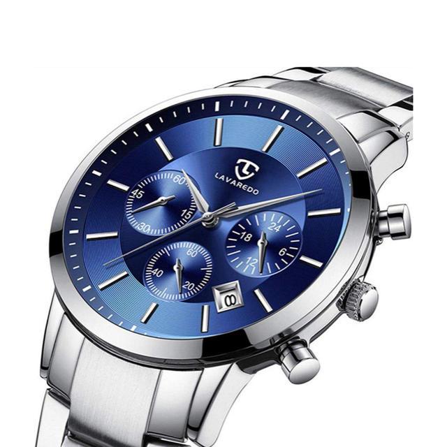iwc ポルトギーゼ スーパーコピー - 即購入大歓迎!ビジネス腕時計の通販 by てんてん