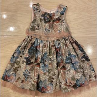 NEXT - next ドレス ワンピース