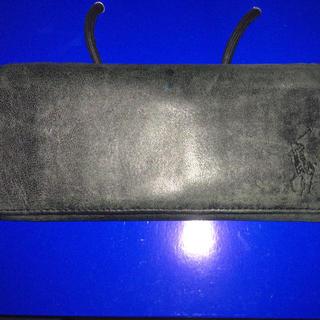 ラルフローレン(Ralph Lauren)のPOLO ラルフローレン 長財布(長財布)