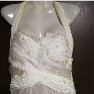 ドレス/ドレス キャバ/高級ドレス❣お値段の交渉承ります コメント下さいませ❣(ナイトドレス)