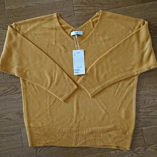 Discoat - セーター