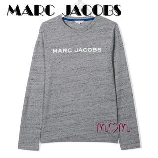 MARC JACOBS - 新品未使用 タグ付き マークジェイコブスロンT