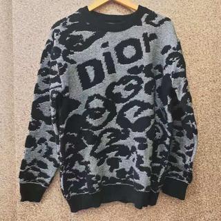 ディオール(Dior)のDior ニット(ニット/セーター)