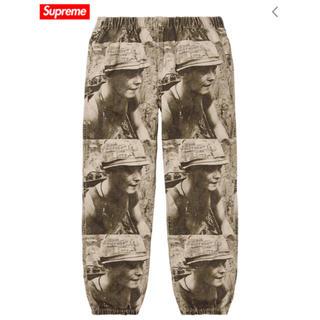 Supreme - 新品未使用 Supreme  Is Love Skate Pant