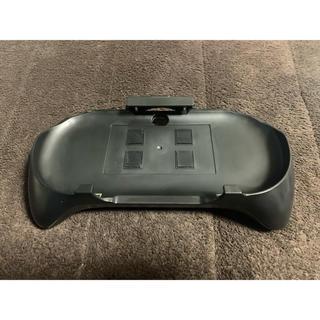 PlayStation Vita - vita アタッチメント 送料無料