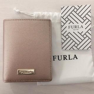 Furla - 新品 FURLA 財布 バイフォールド クラシック