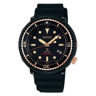 セイコー(SEIKO)のSEIKO LOWERCASEプロデュース2019限定1200本 STBR039(腕時計(アナログ))