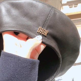 Dior - dior 帽子