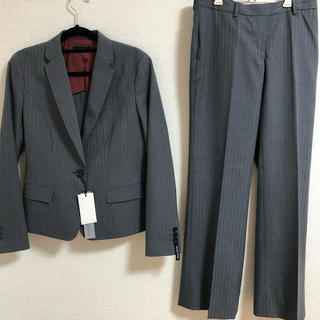 She loves SUITS パンツスーツ 新品